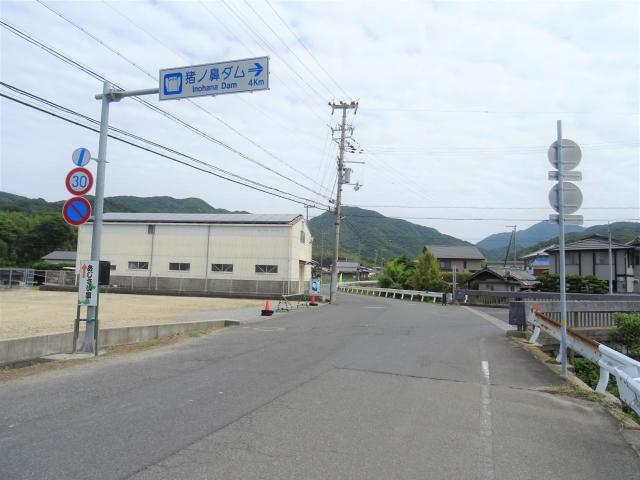 柏原山3.JPG
