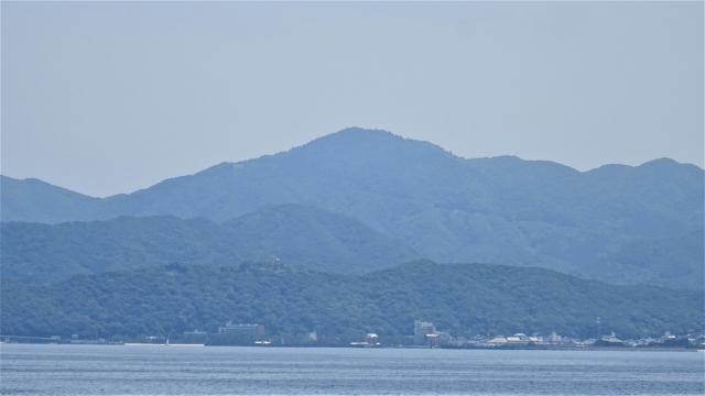 柏原山32.JPG