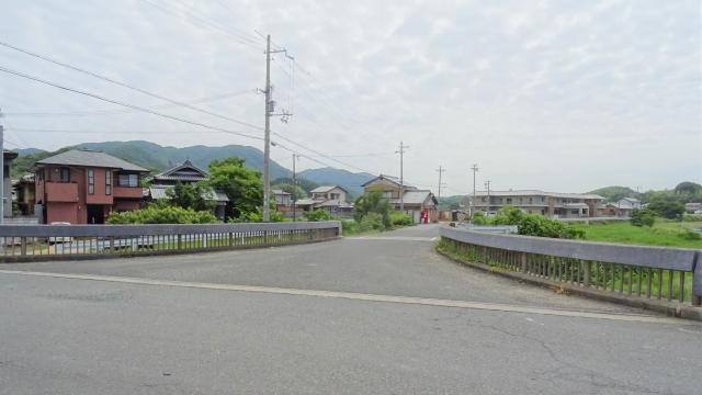柏原山4.JPG