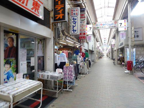 洲本アーケード街1.JPG
