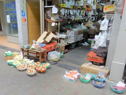 洲本アーケード街3.JPG