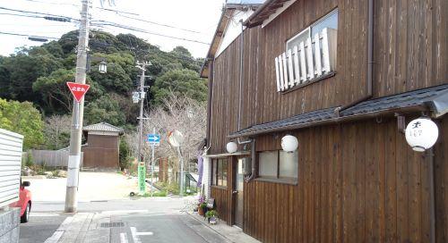 洲本レトロこみち16.JPG