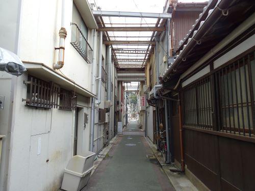洲本レトロこみち2.JPG