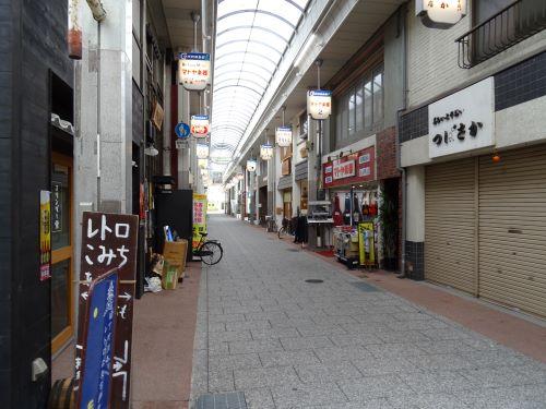 洲本レトロこみち3.JPG
