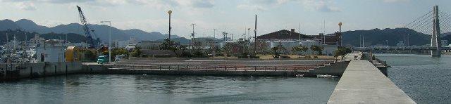 洲本川河口2.jpg