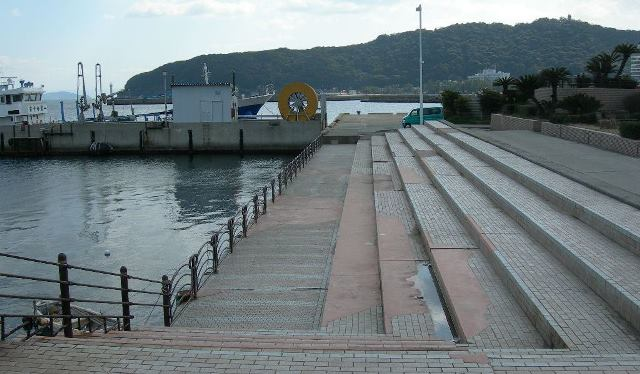洲本川河口3.jpg