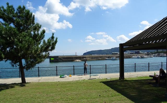 炬口漁港9.jpg