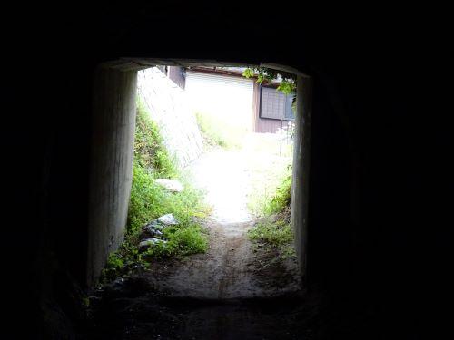 素掘りトンネル10.JPG