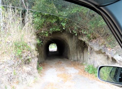 素掘りトンネル2.JPG