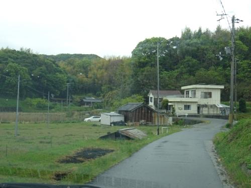素掘りトンネル3.JPG