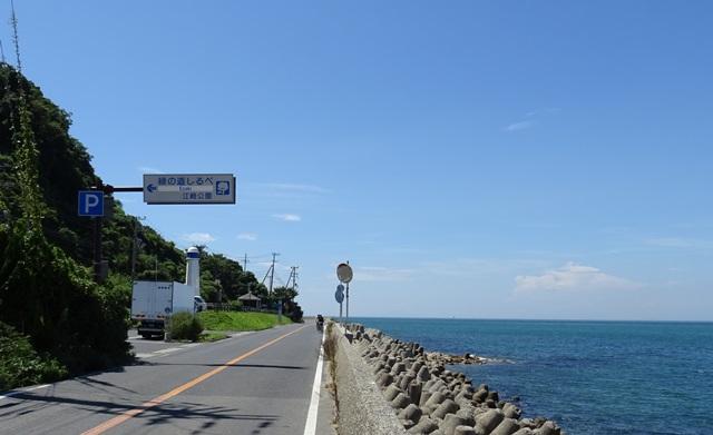 緑の道しるべ江崎公園1.jpg