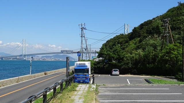 緑の道しるべ江崎公園10.jpg