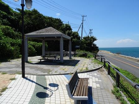 緑の道しるべ江崎公園11.jpg