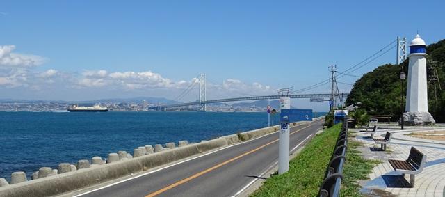 緑の道しるべ江崎公園13.jpg