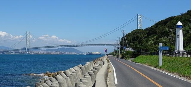 緑の道しるべ江崎公園16.jpg