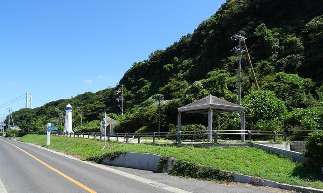 緑の道しるべ江崎公園17.jpg