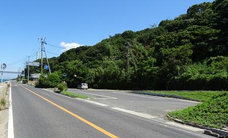 緑の道しるべ江崎公園19.jpg