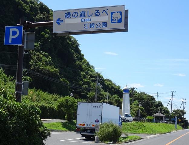 緑の道しるべ江崎公園3.jpg