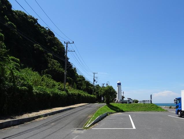 緑の道しるべ江崎公園5.jpg