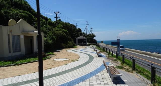 緑の道しるべ江崎公園9.jpg