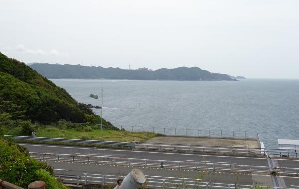 道の駅うずしお17.JPG