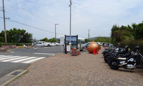 道の駅うずしお3.JPG