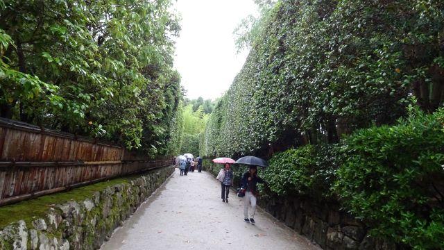 銀閣寺10.JPG