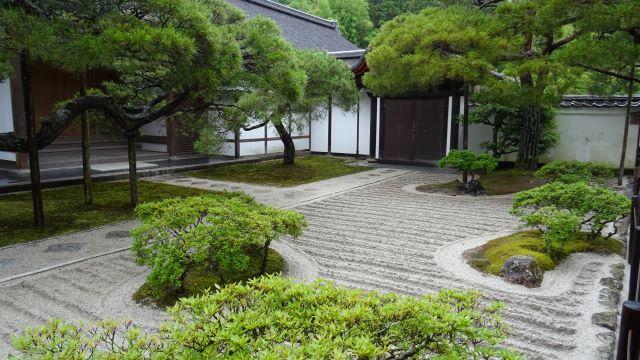 銀閣寺13.JPG