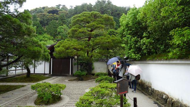 銀閣寺14.JPG
