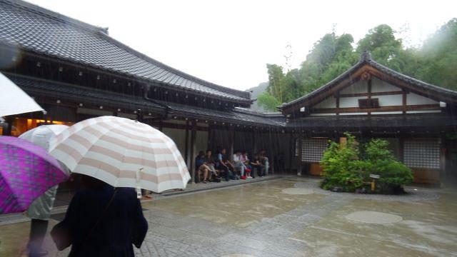 銀閣寺15.JPG