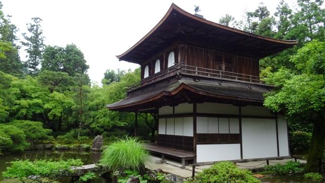 銀閣寺19.JPG