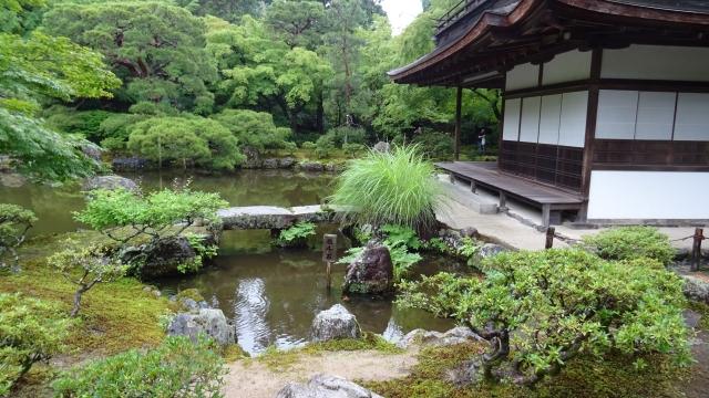 銀閣寺20.JPG