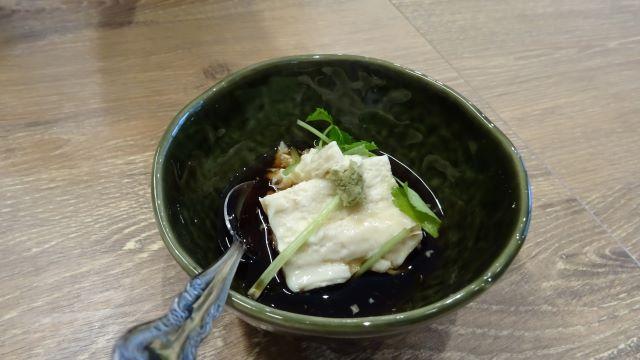 銀閣寺28.JPG