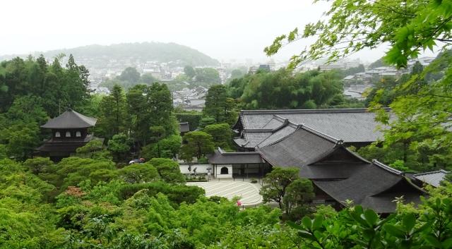銀閣寺6.JPG